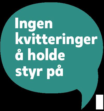 norsk_snakkebobble
